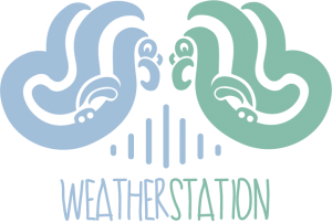 weatherstation-tohu-2-002